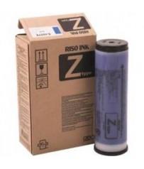 Краска MZ/RZ/EZ синяя BLUE S-4257E(1000мл)