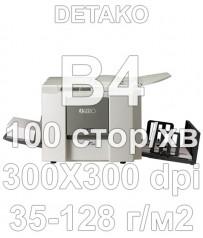 Різограф RISO CV 1200