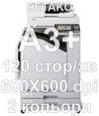 Принтер ComColor FW 2230