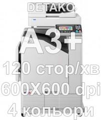 Принтер ComColor FW 5231