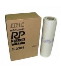 Майстер-плівка S-3384 RP-HD (200 кадрів)